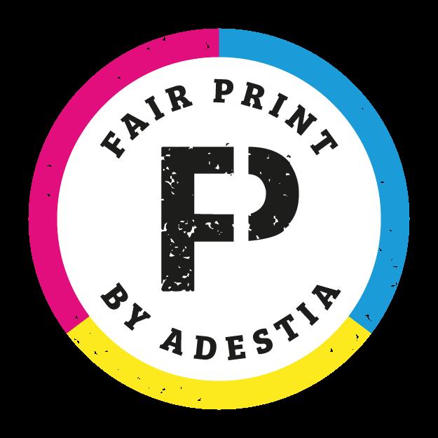 Fair Print