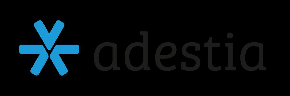 Adestia logo